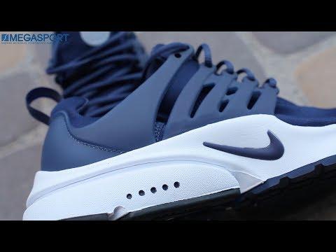 Nike Men's Air Presto Shoe обзор 2017из YouTube · С высокой четкостью · Длительность: 2 мин24 с  · Просмотры: более 2.000 · отправлено: 16.06.2017 · кем отправлено: MEGASPORT Company