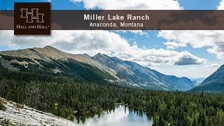 Miller Lake Ranch