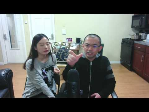 谈谈为郭文贵提供文件被捕的陈氏兄弟的认罪视频(20180501第33期)