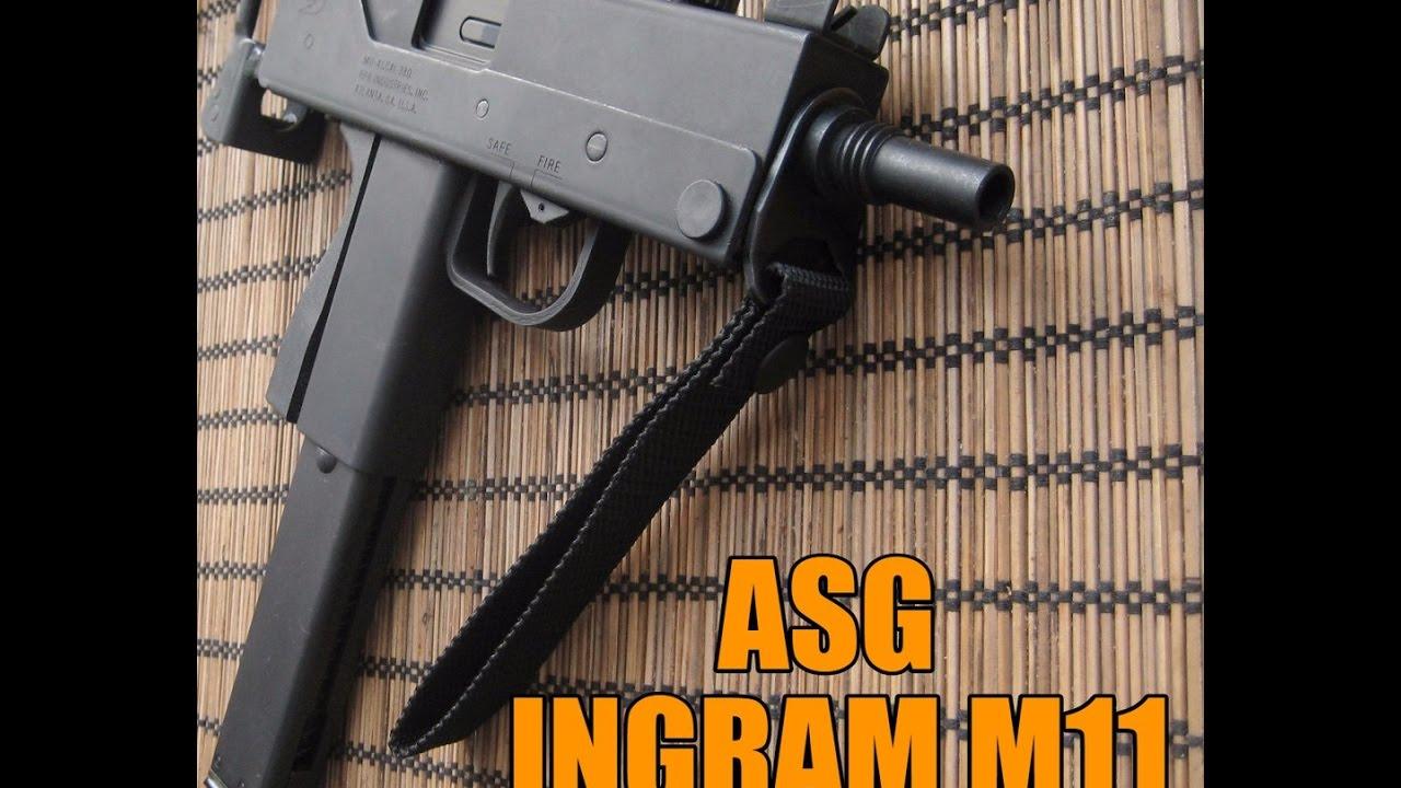 Тест пневматической винтовки Hatsan 125 TH 4,5мм - YouTube