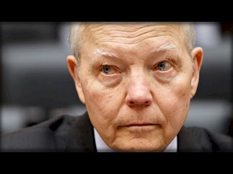 GET READY: IRS PUTS CROSSHAIRS ON EVERY AMERICAN WITHOUT OBAMACARE