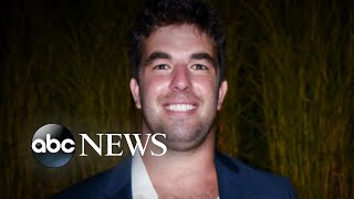 Organizer Of Fyre Music Festival Arrested And Charged With Wire Fraud