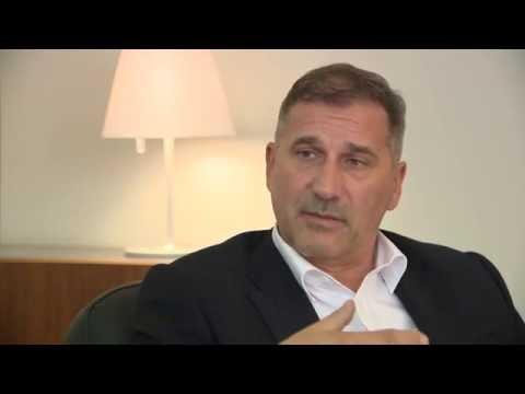 TV MEDICINA: prof. dr. sc. Vinko Viđak, dr.med  (radiolog)
