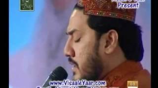 Video URDU NAAT( Allah Ne Ye Shan)ZULFIQAR ALI IN QTV.BY Visaal download MP3, 3GP, MP4, WEBM, AVI, FLV September 2018
