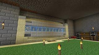 MyCraft SMP Episode 1 : البداية