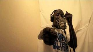 crunchy black 2011 sneak peak song keep it real for the fans new