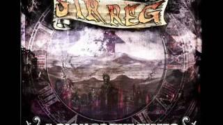 SIR REG - How The Hell Can You Sleep?