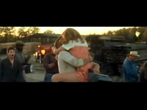 Lifehouse - All that I'm asking for - Subtítulado - The Notebook (HD)