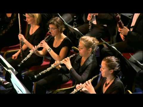 Mahler - Symphony No 9 - Norrington