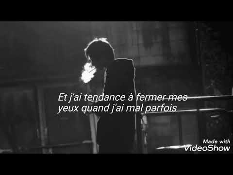 Lewis Capaldi - Someone You Loved (Traduction)