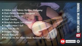 10 Koleksi Album Lagu Dan Musik Acoustic Terbaik Terpopuler Cover Batak Edition