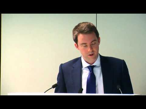 Cyber Security, Data & Fraud - Commercial Litigation Briefing September 2014 - Part 5