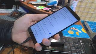 M1803E6G Mi Account Umt