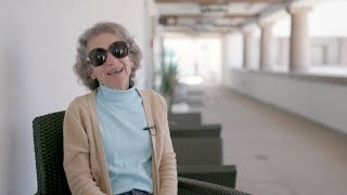 Dr. Eve Kornfeld on Using Primary Sources