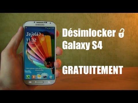PUK TÉLÉCHARGER GRATUITEMENT GSM STARTIMES2