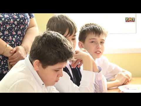 «Волшебный Мир детских снов»: новый метод подготовки уроков