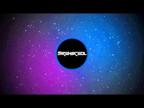 [EDM]: One Republic - Counting Stars (SirensCeol Remix)