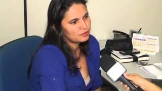 SINE Portal mais emprego Viver Bem Araguaína