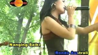 Download denpasar arjosari rgs