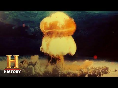Doomsday: 10 Ways