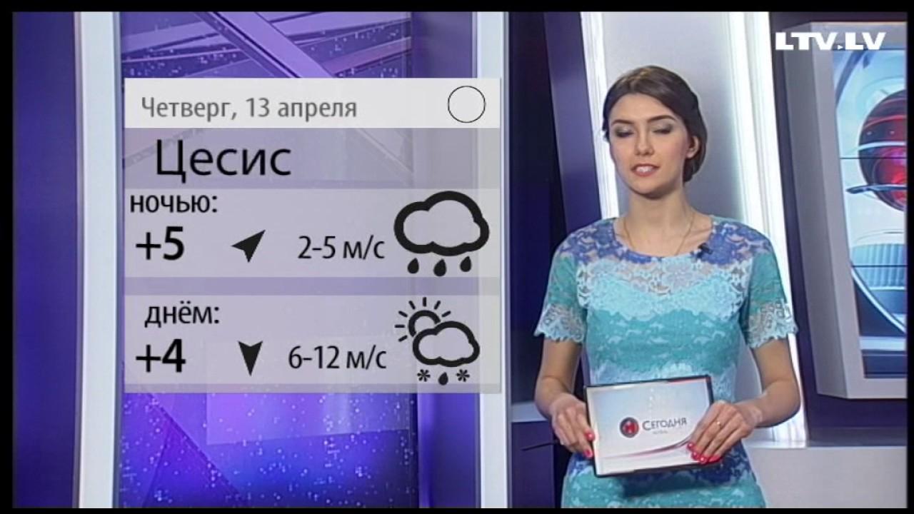 Погода в городе серпухове на 3 дня