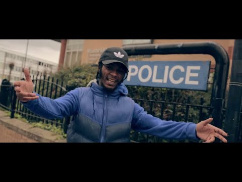 JDZmedia Presents - The Anthem Ft. Various Artists [Prod. by Westy]