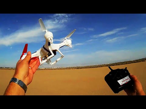 Hengjin HJ H15 Drone with Camera