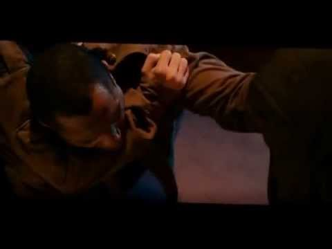 The borderlands film trailer 2013