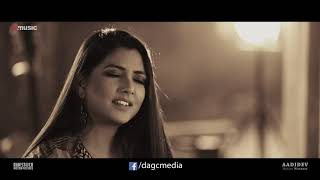 Jodi Aar Ektu   Full Song   Bheetu   Bengali Movie   Somlata