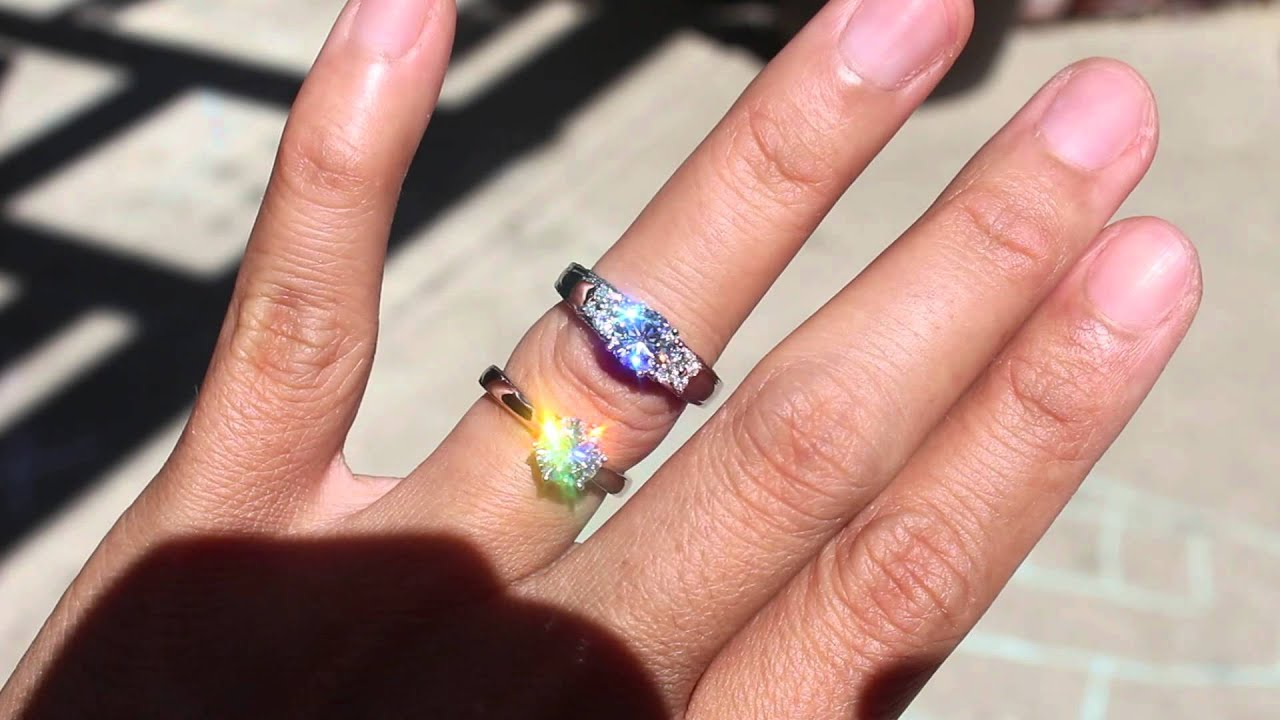 products opal engagement ring yellow fire rings and ambrosia sun sunstone stone gold