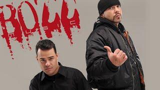 Bozz • Azad • Milan Martelli • Flashback