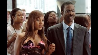 Chris Rock- Think I Love My Wife