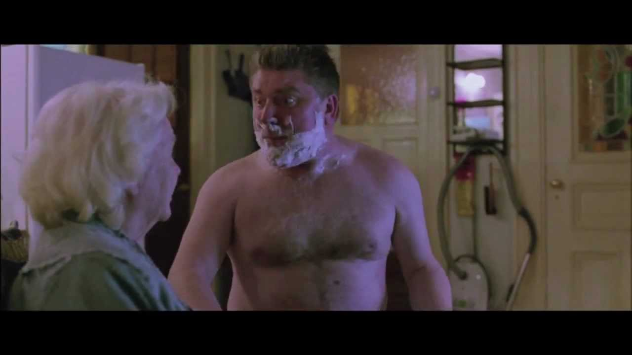 Life S A Breeze Starring Pat Shortt And Fionnuala Flanagan Coming Soon