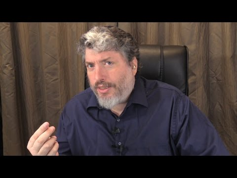 Why Would God Commanded Joshua to Wipe Out Everyone in Canaan?  Rabbi Tovia Singer Responds