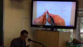 Complex Conjugate Root Theorem (2 of 4: Introduction to the Conjugate Root Theorem)