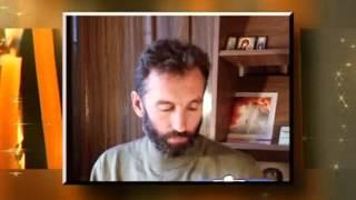Вячеслав Закревский - Выжить Вопреки (часть I).
