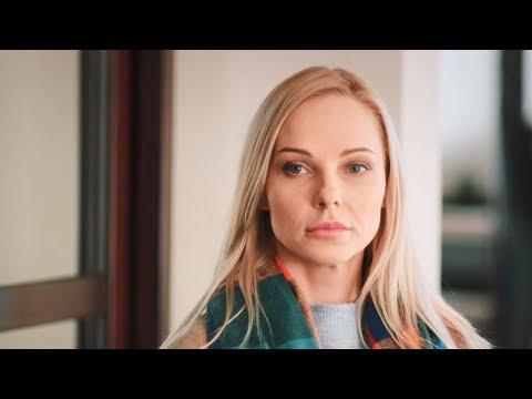 Сериал Дочки-матери: Серия 20 | МЕЛОДРАМА 2019