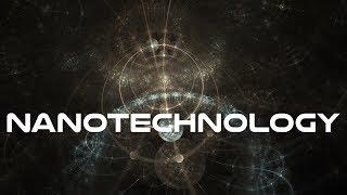 Nanotechnology Documentary