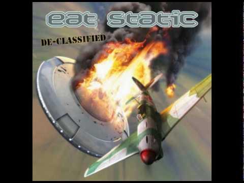 Eat Static  - De-Classified