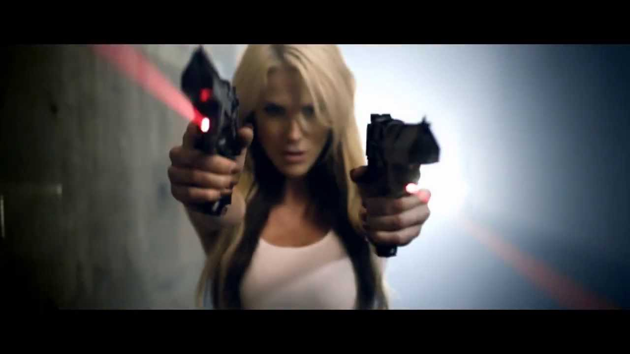 THE UNGUIDED — Inception (Official Video) | Napalm Records