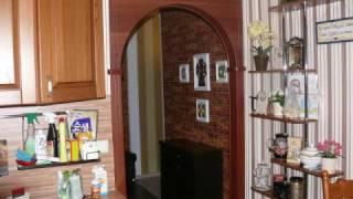 видео Купить трехкомнатную квартиру в Москве, вторичное жилье, продажа 3-комнатных квартир, купить трешку, трехкомнатная комнатная квартира недорого!