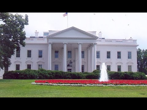 White House Press Briefing with Principal Deputy Press Secretary Raj Shah