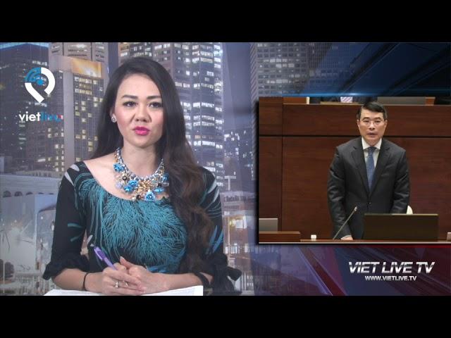 Có đúng người Việt mang 3 tỷ USD sang Mỹ mua nhà?