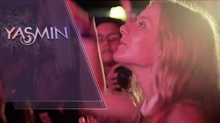 DJ Yasmin - Djakarta Warehouse Project 2013 Video Journal