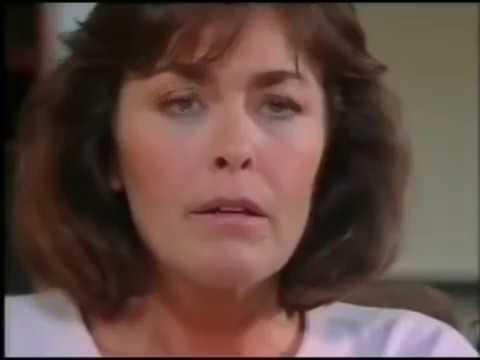 =215= Derrick   Die Frau des Mörders   (1992)