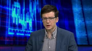 EKONOMIA FLASH - 27.05.2019 - SKRÓT INFORMACJI GOSPODARCZYCH