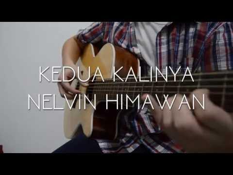 [TABS]Kedua Kalinya - Sheryl Sheinafia (OST Koala Kumal) [Fingerstyle Guitar Cover-Nelvin Himawan]