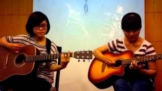 [Guitar Ba Dao] Cho Bạn Cho Tôi