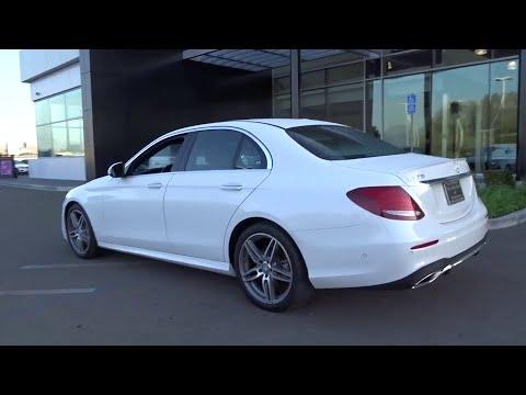 2020 Mercedes-Benz GLS Pleasanton, Walnut Creek, Fremont, San Jose, Livermore, CA 20-0490 from YouTube · Duration:  2 minutes 2 seconds