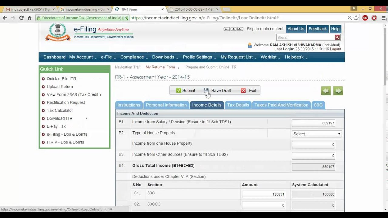 turbo tax how to cancel a submitted return